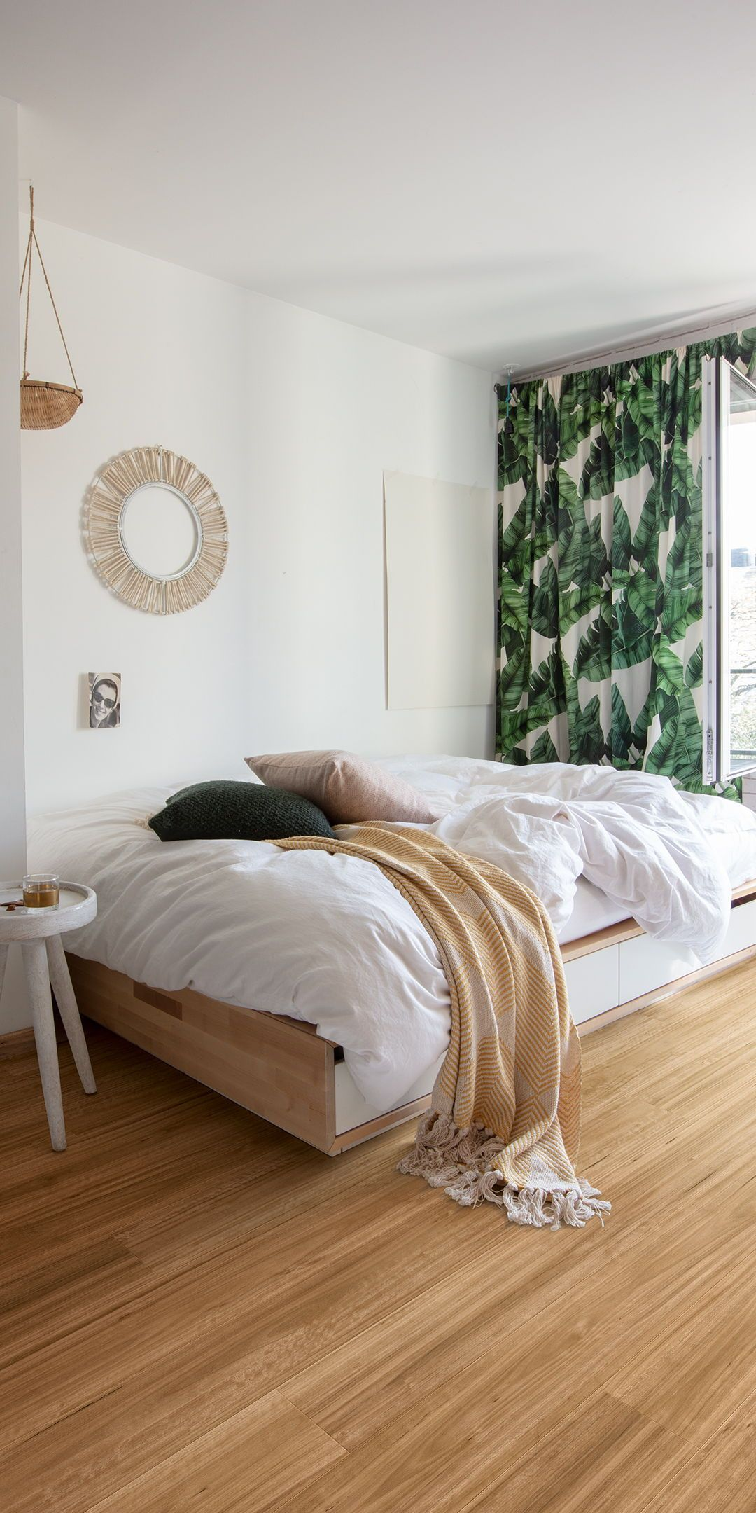95 Bedroom Flooring Inspiration Ideas In 2021 Bedroom Flooring Flooring Inspiration Perfect Bedroom