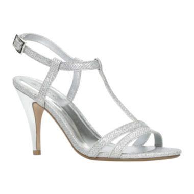 Call It Spring Glayria High Heel Sandals Heels Sandals Heels Sandals