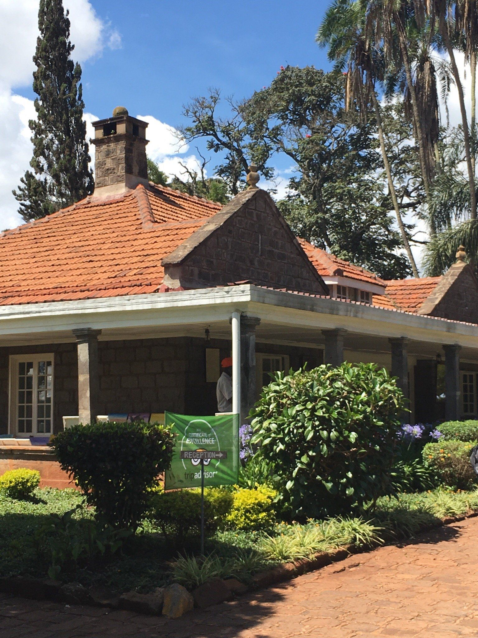 Karen blixen museum nairobi kenya top tips before you go tripadvisor
