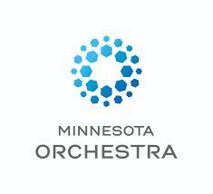 Photo of 11:00am Thursday Coffee Concerts; Music & Movies events  – Twin Cities Area Outi…