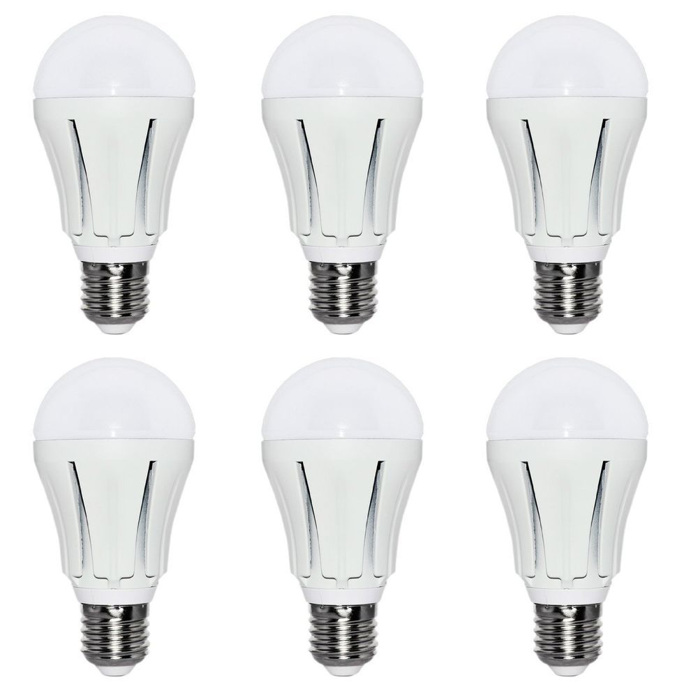 Hakkatronics 12 Watt Led Light Bulbs Bathroom 120v Cool White 100watt Bulb Hakkatronics Ledlightbulbsindooruse Led Light Bulbs Led Bulb Bulb