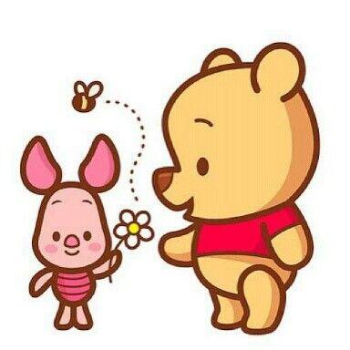 214bb7667eec Winnie the pooh