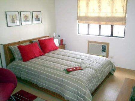 Philippine Interior Design For Small House