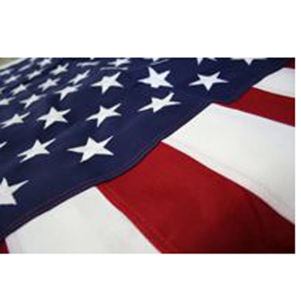 Put A Logo On It The Promotional Products Marketplace Outdoor Flags Flag Patriotic