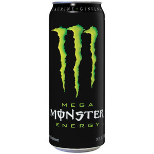 I M Learning All About Monster Energy Energy Drink At Influenster Monster Energy Monster Energy Drink Logo Monster Energy Drink