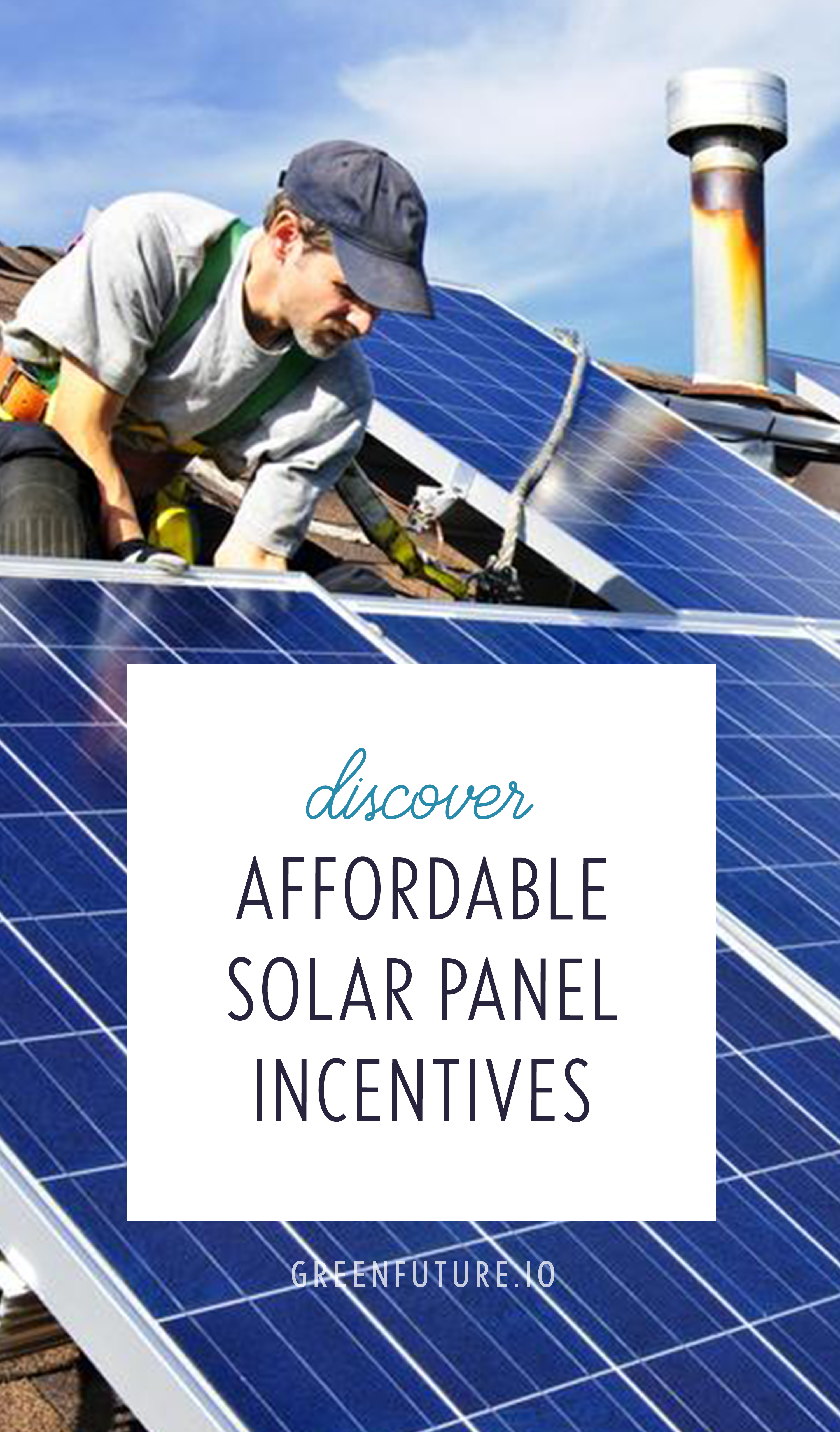 The Truth About Solar Panel Cost How Affordable Are Solar Panels Solar Panel Cost Solar Solar Panels