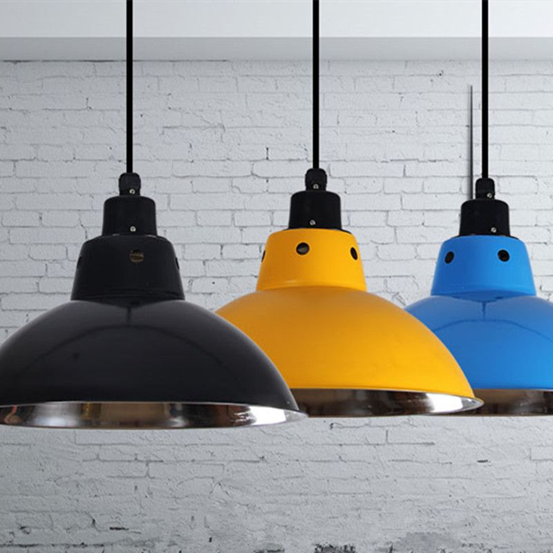 Find More Pendant Lights Information About Industrial Pendant