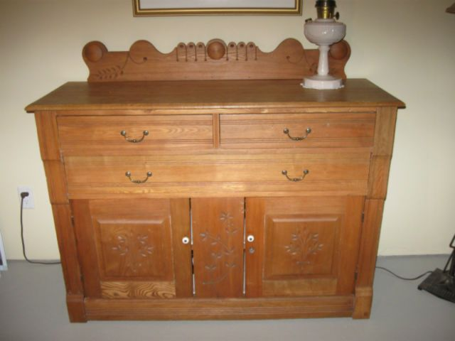 Buffet Antique Buffets Vaisseliers Laurentides Kijiji Buffet Antique Laurentides Buffet