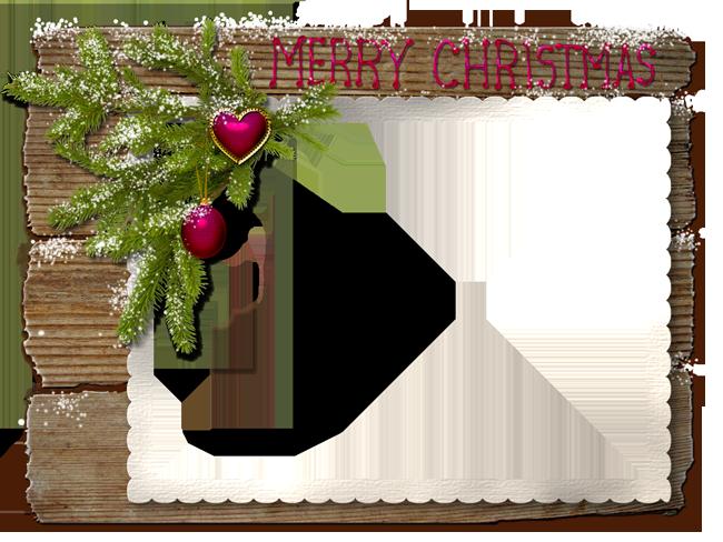 NjLjf4D Sfondo natalizio