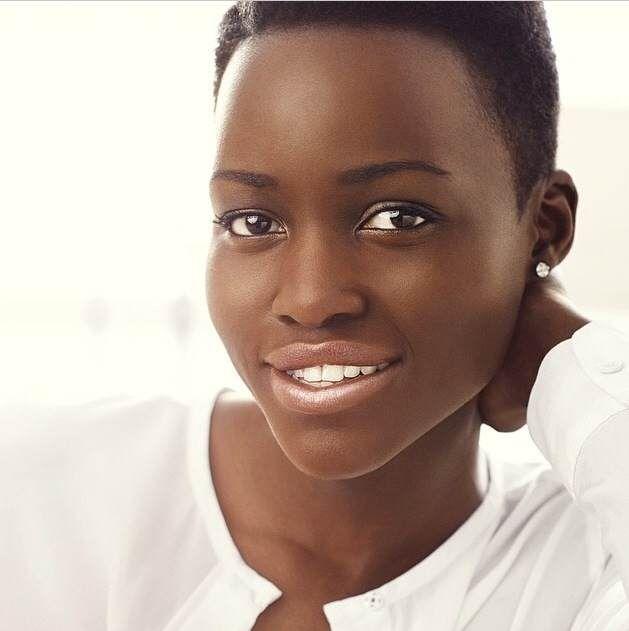 Celebs Who Have Graced Beauty Ads