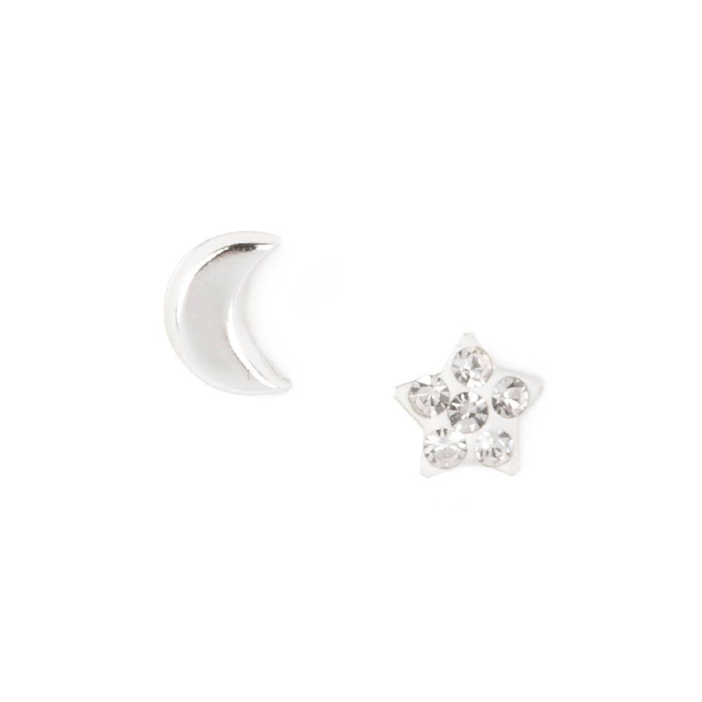 kate a stud new spade mismatched york nordstrom million giftryapp one in pin earrings