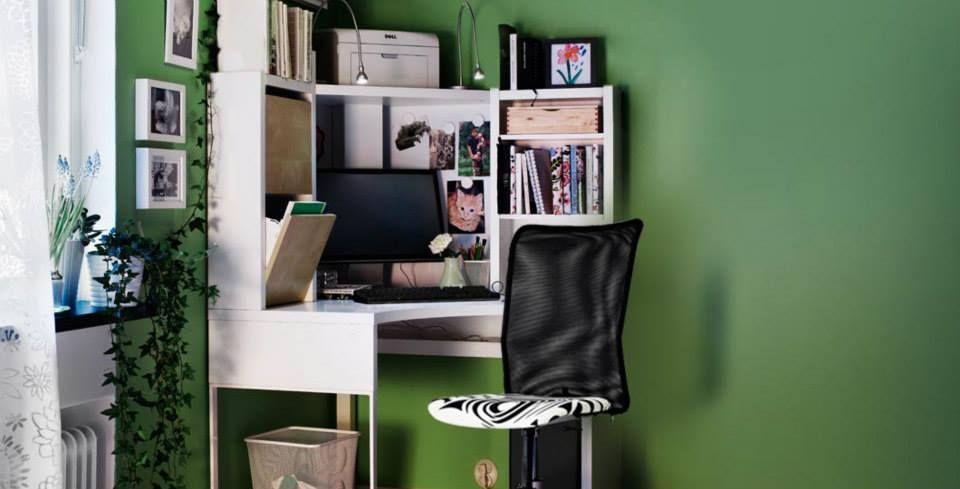 Scrivania angolare micke mobili e idee d 39 arredamento ikea corner desk e furniture for Scrivania angolare ikea
