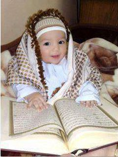 Beautiful Little Boys Download Cute And Beautiful Baby Boy Reading