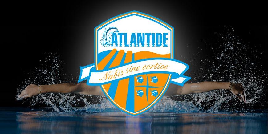 Centro Sportivo Atlantide   Atlantide 10 anni di successi sportivi