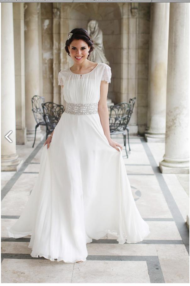 http//luellasboudoir.co.uk/designerweddingdresses/P5