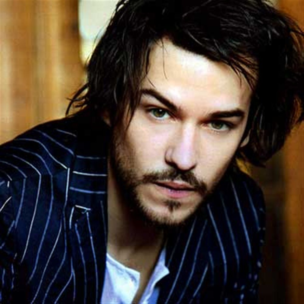 Discussion on this topic: Rio Akisada, marc-andre-grondin/