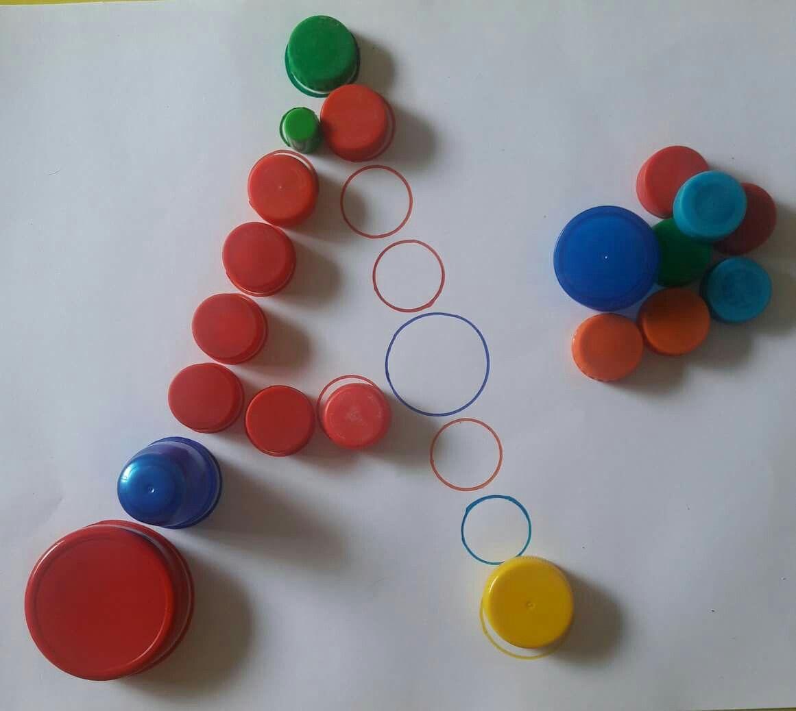 Pin By Sevol On Ideas