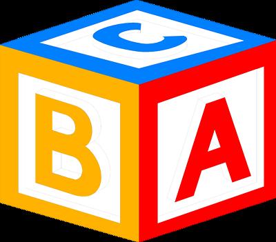 Abc Blocks Clipart Co Image Free Clip Art Alphabet Letters Clipart Clip Art