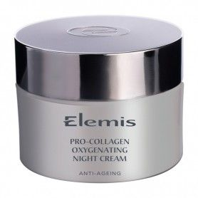 Availability: In stock Price: £83.60    This luxury, moisture rich night cream leaves your skin feeling plump, brighter and hydrated.  Developed with the revolutionary Padiana Pavonica, which actively mobilises Calcium to protect and support the cell structure, strengthening the epidermis for a more youthful, firmer appearance.