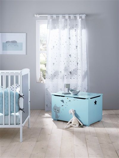 Tapis Nuage Rose Pale Lucy Room Rideau Chambre Bebe