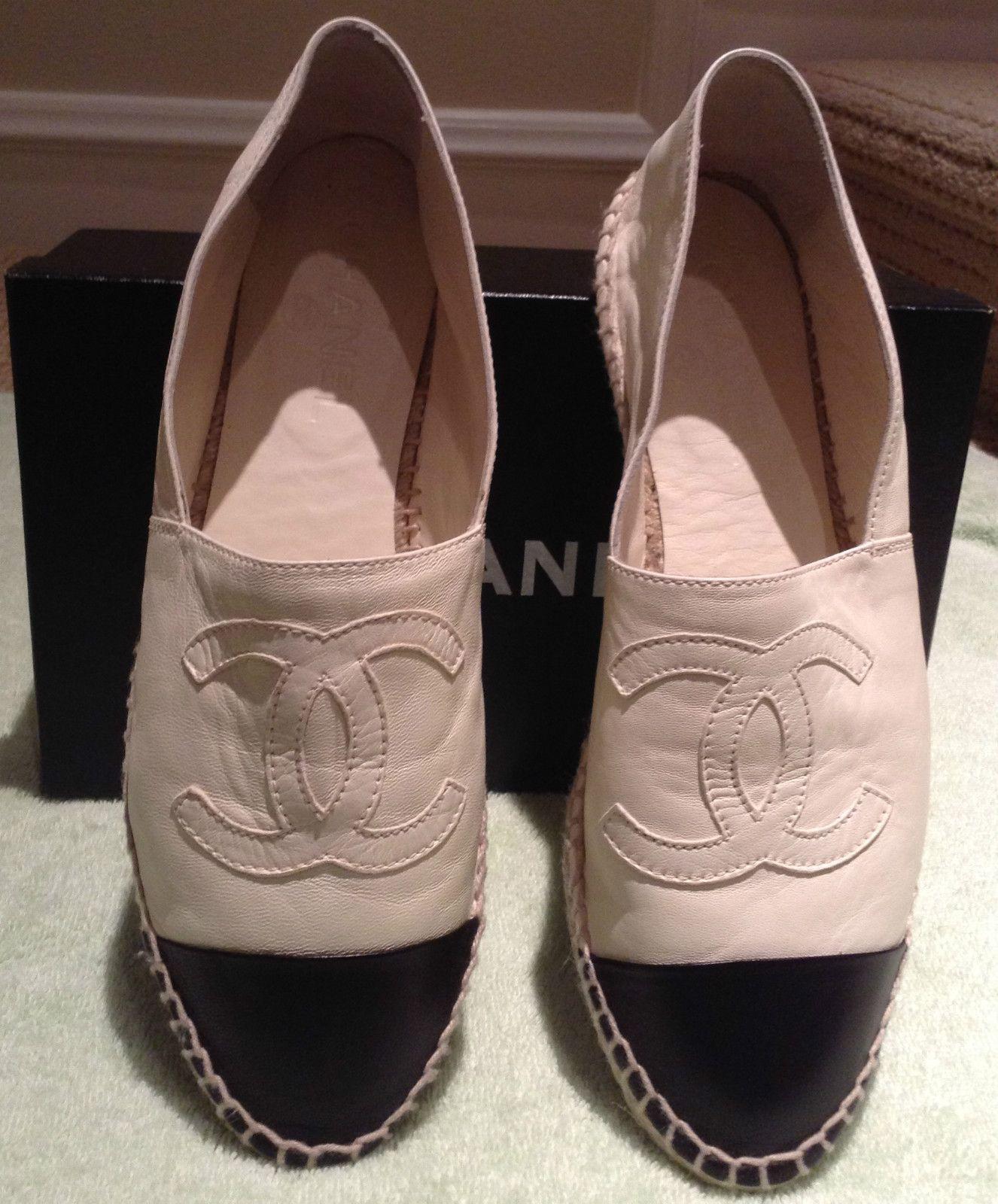 Chanel - Designers