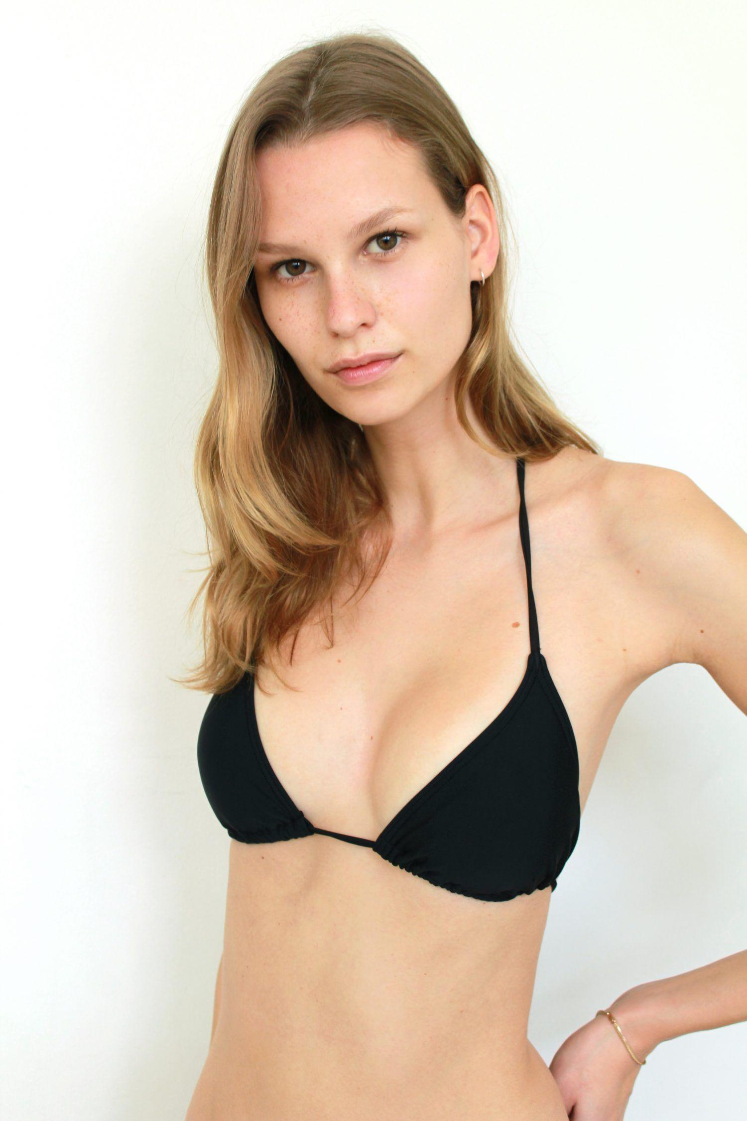 Is a cute Mariina Keskitalo nudes (24 photo), Topless, Hot, Selfie, swimsuit 2019