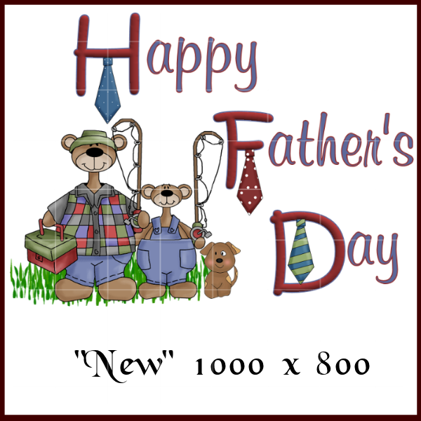 Google Image Result For Http Branniescountrydesigns Com Images Happy 2520fathers 2520day 2520wo Happy Fathers Day Dad Happy Fathers Day Father S Day Clip Art