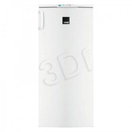ZANUSSI ZFU19400WA freezer (545mm / 1250mm / 640 mm; color …