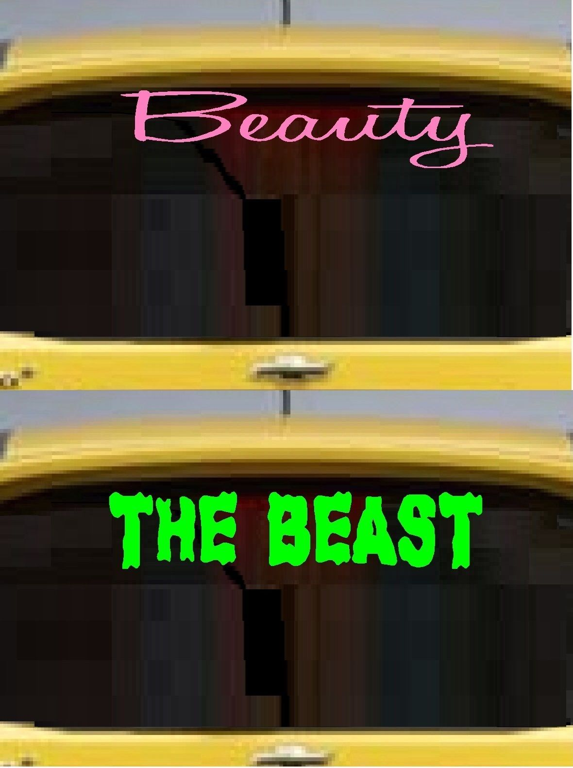 Home Dcor Pink qty 2 Lime Green Beauty ~ The BEAST ~ Auto Decal ...