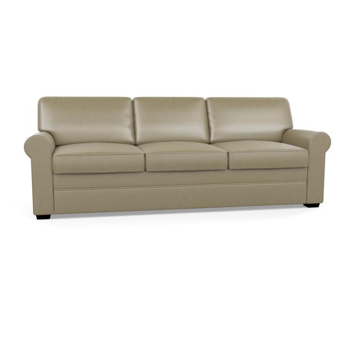 Gaines In 2020 Sleeper Sofa Comfortable Most Comfortable Sleeper Sofa American Leather