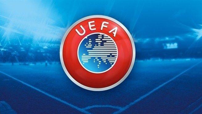 76 clubes son sospechosos de haber incumplido el Fair Play Financiero de la UEFA