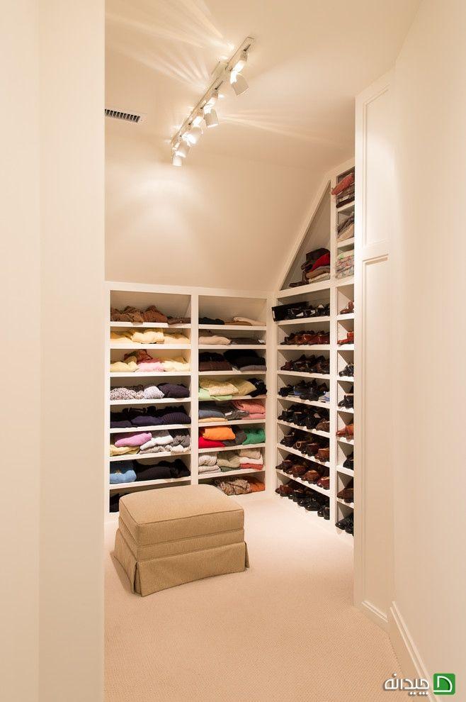 Traditional closet%20(17)