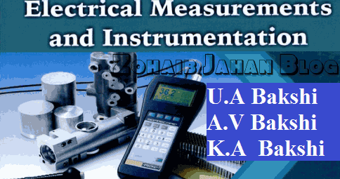 Basic Electrical Electronics And Measurement Engineering