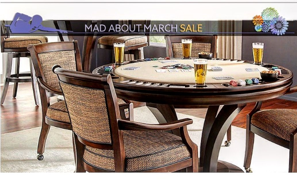 pin by bf on game day sale in 2019 outdoor furniture sets outdoor rh pinterest com