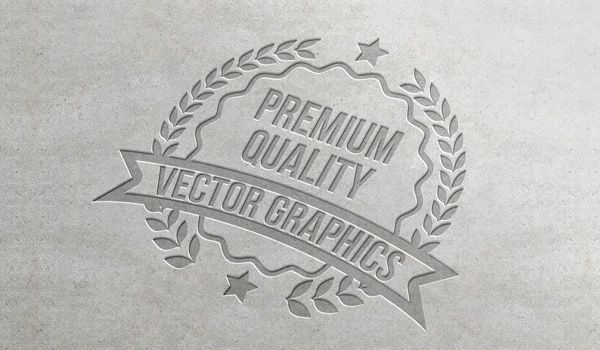 letterpress-logomockup.jpg (600×350)
