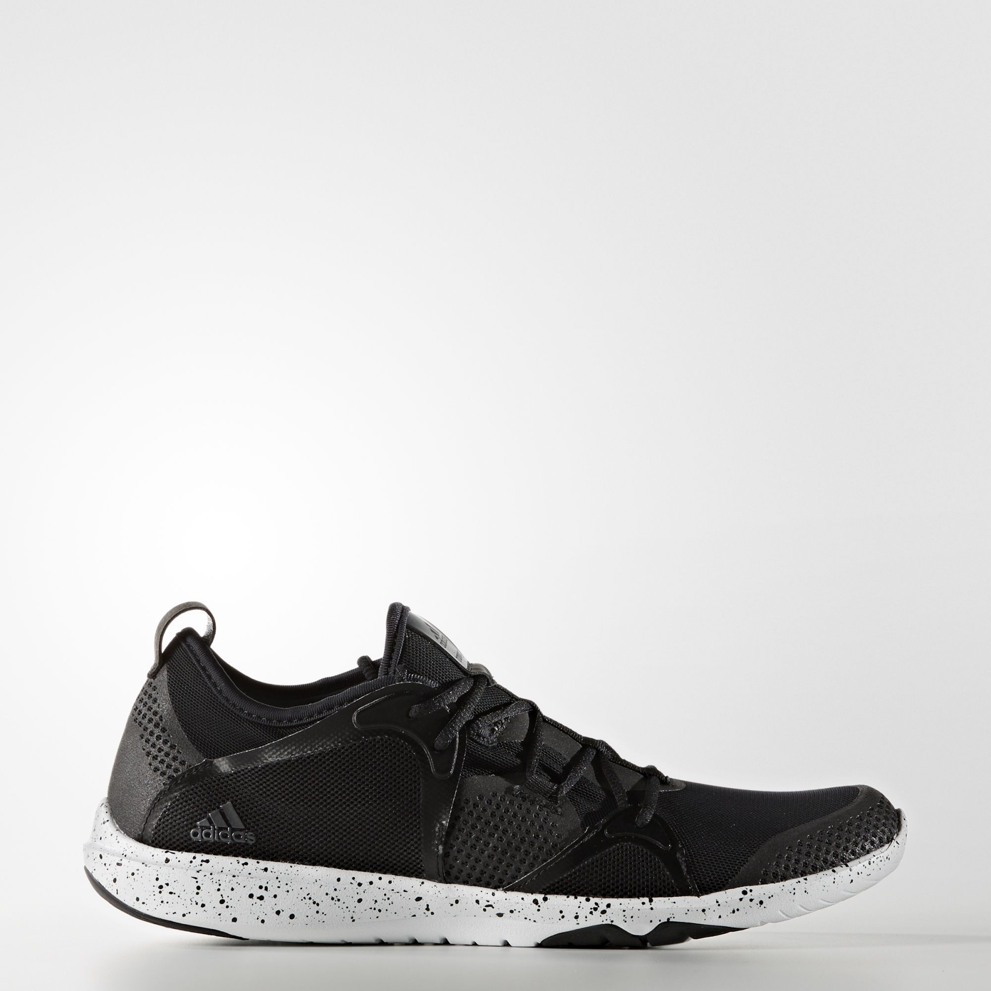 adidas - adipure 360.4 Shoes