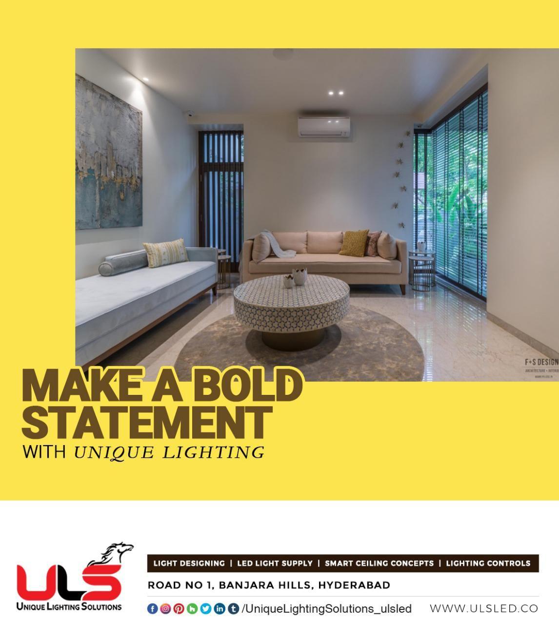 Bold Lighting Lighting Solutions Light Architecture Unique Lighting