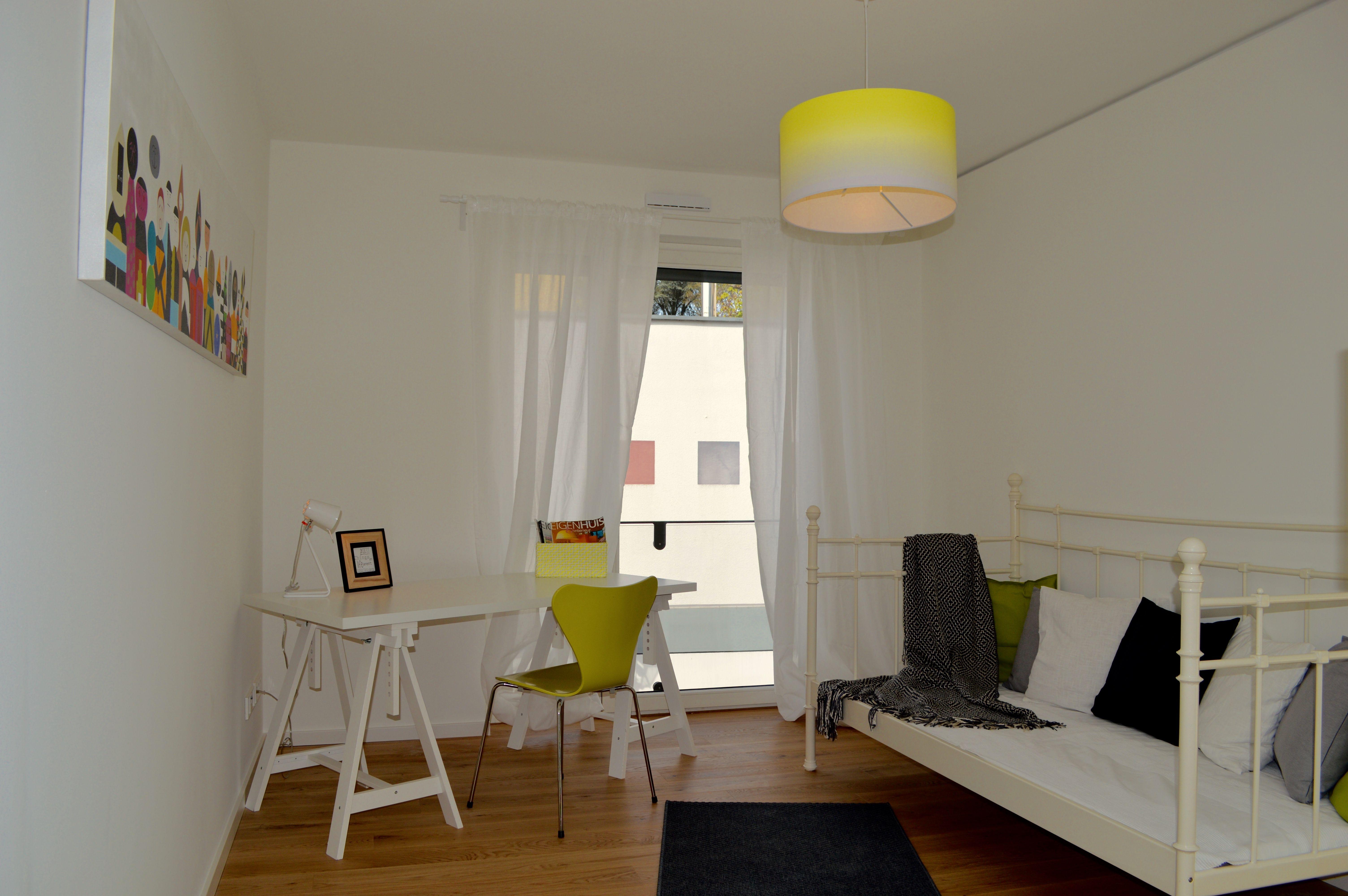 Malerisch Homestaging München Referenz Von Kinderzimmer