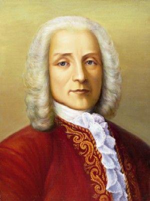 Domenico Scarlatti Bio Albums Pictures Classical Music Composers Baroque Composers Domenico Scarlatti