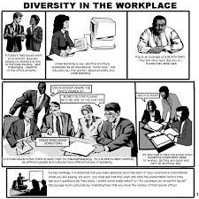 Image result for workplace cunts
