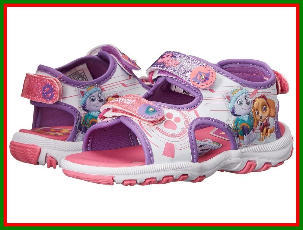 Baby walking shoes, Baby walking