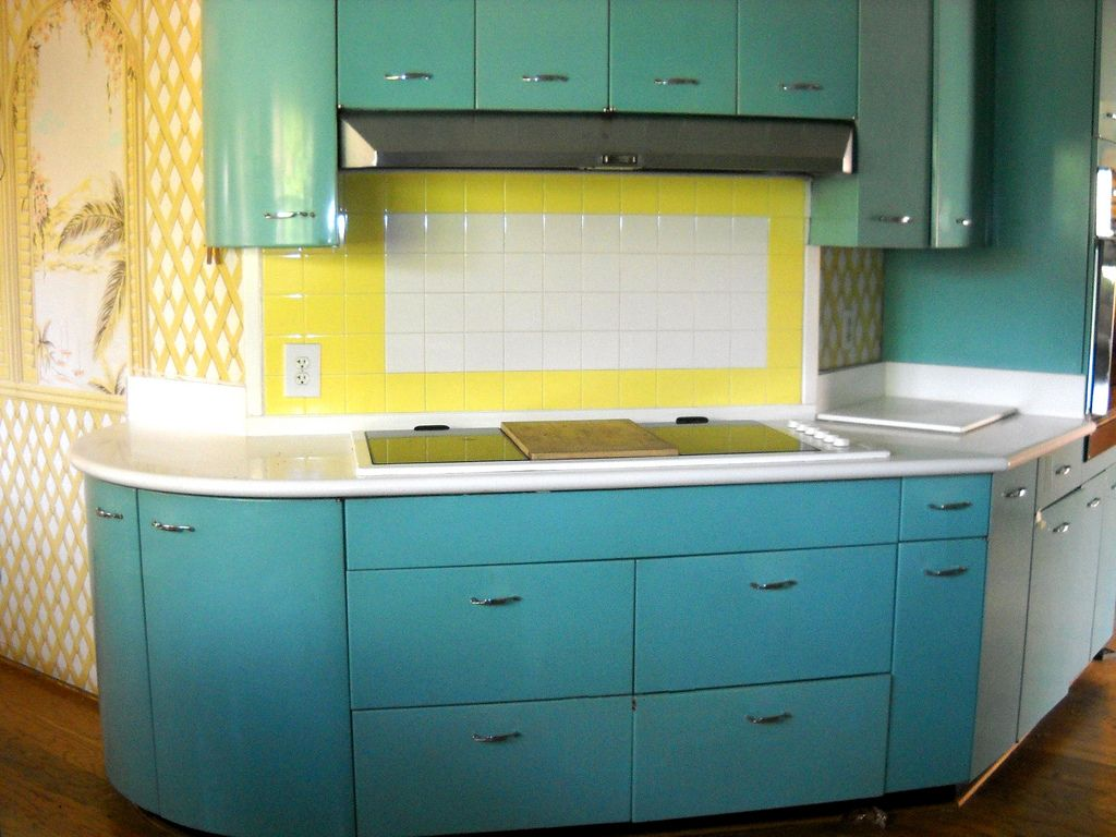 Metal Kitchen Cabinets For Sale Metal Kitchen Cabinets For Sale ...
