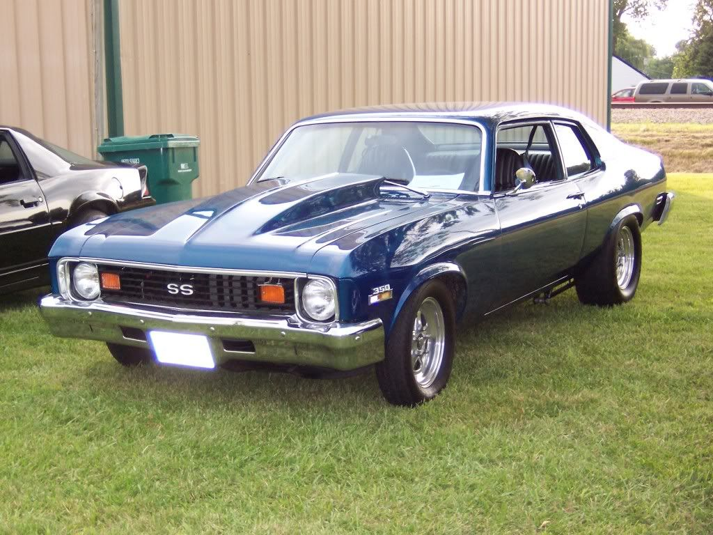 All Chevy 74 chevy : 74 nova - Google Search | Chevy nova | Pinterest | Google search ...