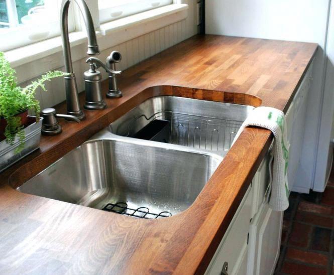 Laminate Kitchen Countertops Toronto Fancy Sheets Outdoorkitchencabinetsdiy
