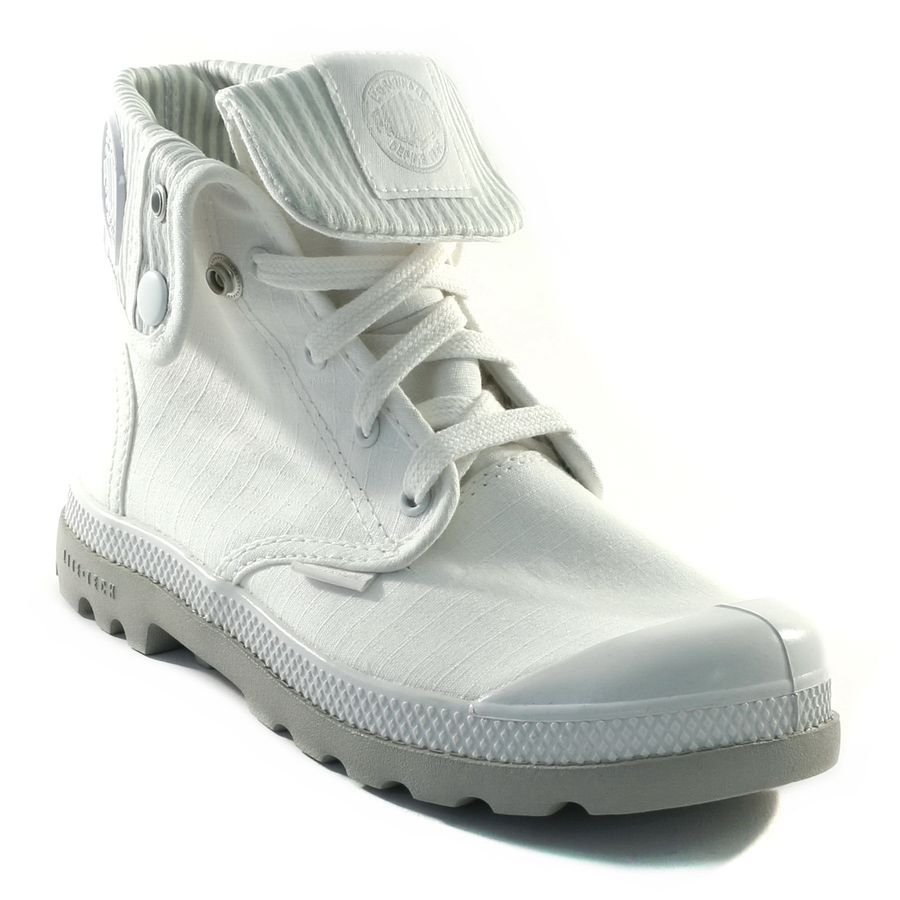 shoes Baggy 307a Spécialiste Ouistiti Lite Palladium Blanc Le HqHOawx