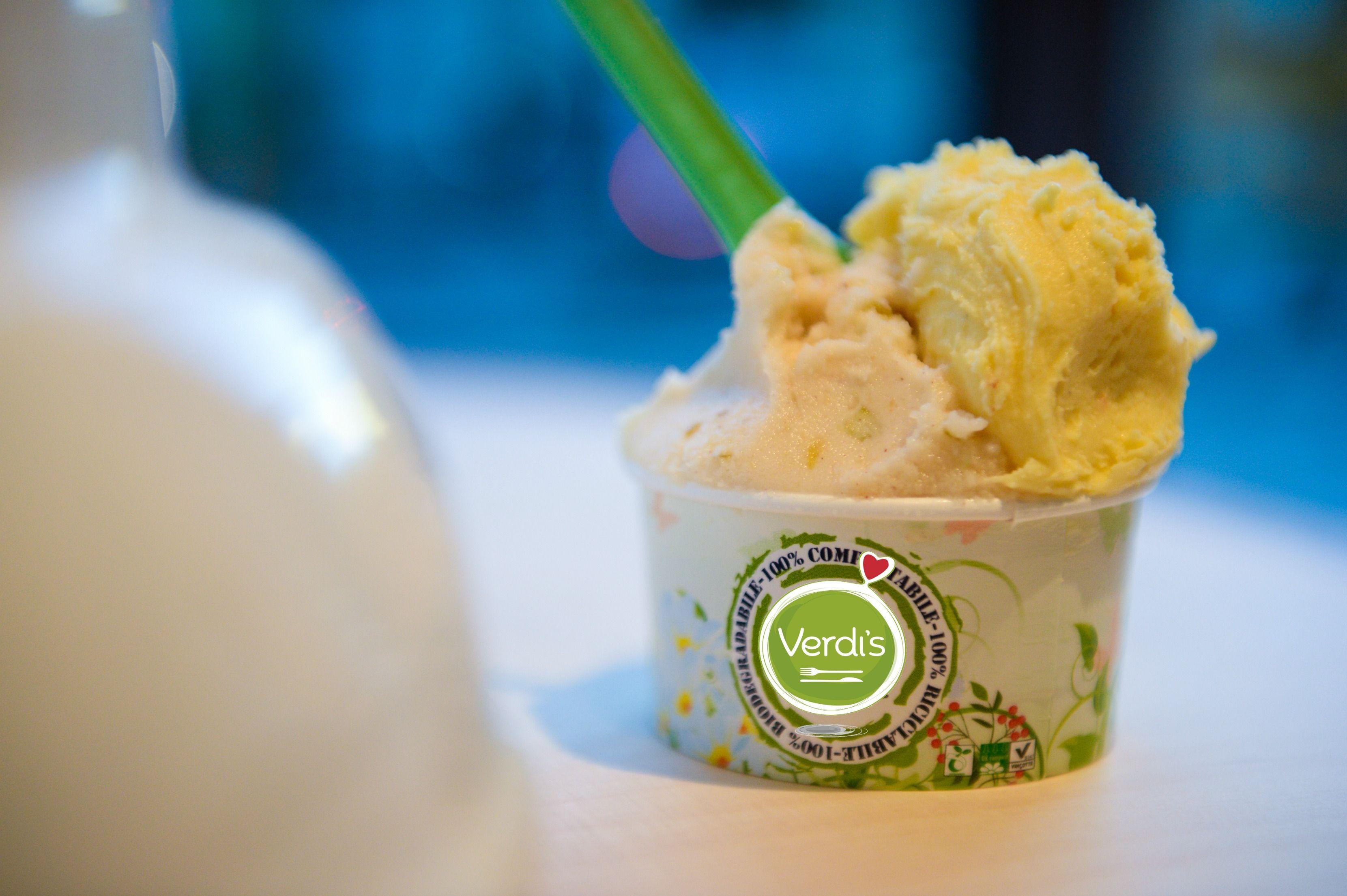 Cono o coppetta? La primavera è servita... venite a scoprire le proprietà del gelato! http://www.verdi-s.it/blog #foody #expo2015 #food #icecream #gelato #verdis #sanoappetito #crema #primavera #milano #coppetta #merenda #pranzo
