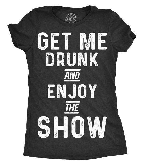b6e92213 Womens Drinking Shirt, Party Shirts Women, Funny Drinking Shirt For Women, Funny  Womens Shirt, Get m