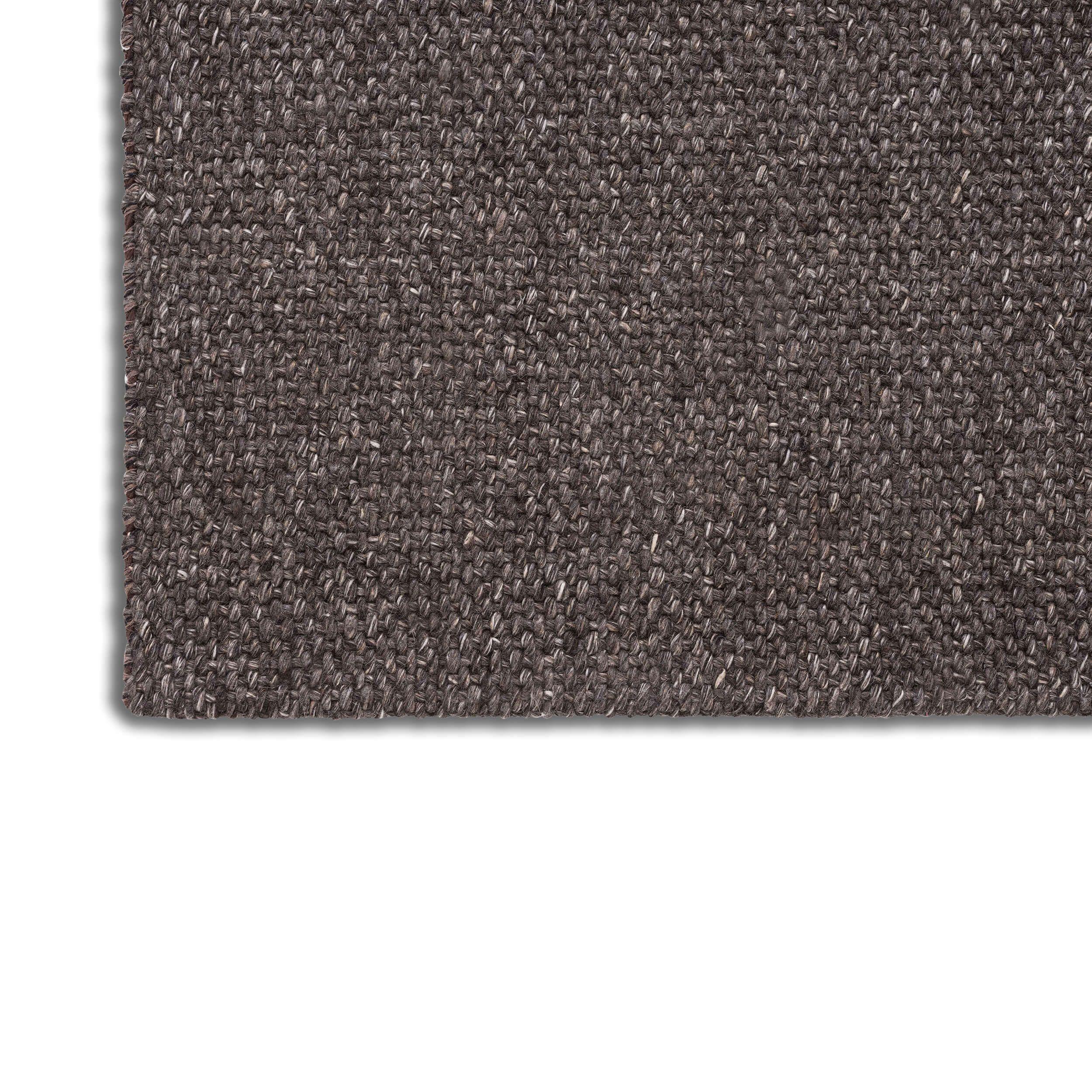 Eq3 Bila Rug 9 X 12 Dark Grey Products In 2019 Rugs