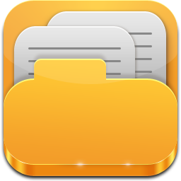 Documents Icon I Iconset Treetog Artwork Icon File Organization Productivity Planner