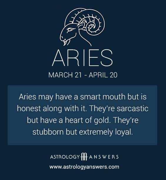 moon sign aries horoscope today